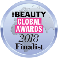 pure_beauty_global_awards_2018