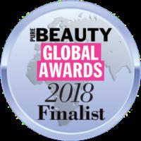 pure_beauty_global_awards_2018