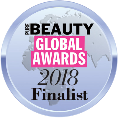 Pure Beauty Global Award